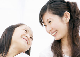 Protect Your Daughters from Cervical Cancer