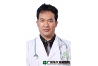 Li Zhifei: Continuously improved in the career of medicine