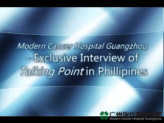 Exclusive Interview of Talking Point in Phillipines