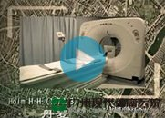 Interventional therapy---starve tumor to death