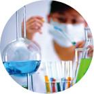 13项技术联合组成肿瘤微创靶向诊疗体系高效抗癌