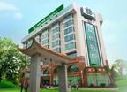 Modern Cancer Hosptial Guangzhou