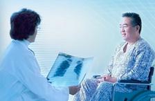 Pengobatan Minimal Invasif Kanker Paru-Paru, Inovatif, Aman dan Efektif