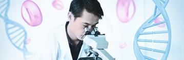 Terapi Biologi