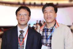 Pembukaan Konferensi Brachytherapy Onkologi