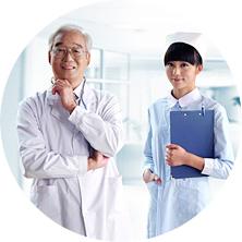เสริมสร้างการแลกเปลี่ยนความรู้ ส่งเสริมการพัฒนาทางการแพทย์ระหว่างไทย-จีน
