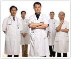JCI Team1