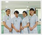 JCI Team2
