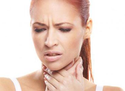 Kanker tenggorokan 2
