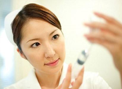 Thyroid Cancer Diagnosis