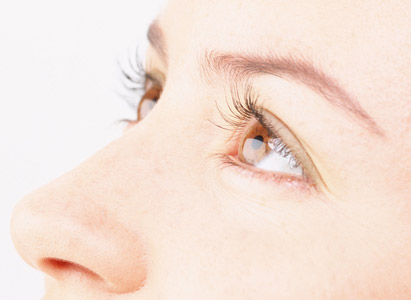 Eye Cancer Symptoms
