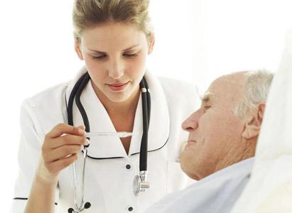 Adrenal Cancer Treatment