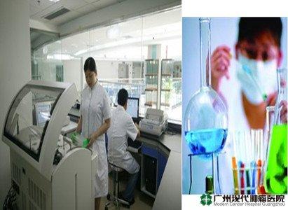 Tế bào gốc 3