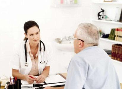 Chẩn đoán ung thư dương vật