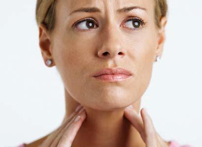 ung thư vòm họng 2