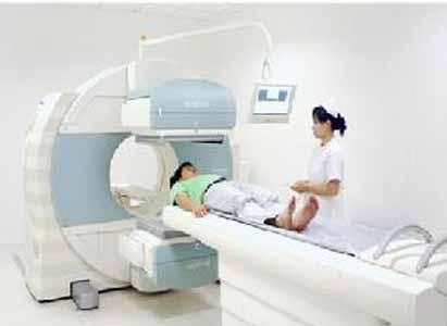 胆囊癌诊断