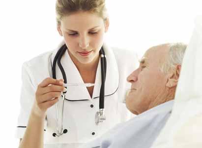甲状腺癌诊断