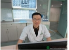Introduction of Dr. Tang Xiangzhuan