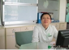 Ma Xiaoying: Take Care of My Patients like Family