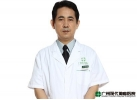 Introduction of Dr. Jiang Xilin