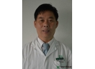 Yang Luquan, specialist of traditional Chinese medicine with mastery of western treatment
