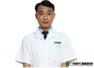 Wan Youhua: Willing to be an Unsung Hero out of Hearty Love on Examination