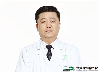Zhen Yanli: Engaging in interventional clinical treatment works for over thirty years