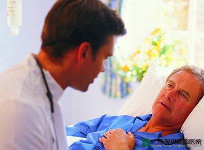 سرطان الاثني عشر وعلاجه