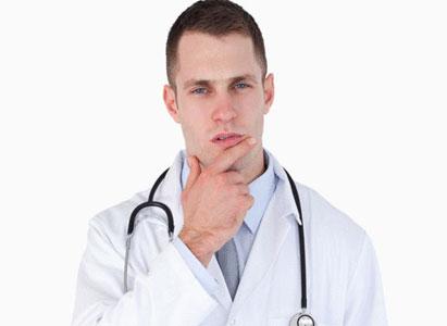 أورام الأنسجة الرخوة وتشخيصها
